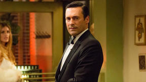 An Important Lesson In Success And Failure From The Man Behind Mad Men