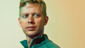 "Steve Huffman: ""Reddit Has Been Home To Some Of The Most Authentic Conversations"""
