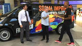 REVEALED: SOCIAL IMPRINTS' ALL-NEW CUSTOMIZED METRIS