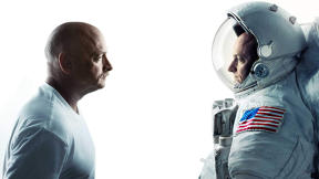 NASA's Astronaut Twin Brothers' Seven Steps For Reaching Huge Goals