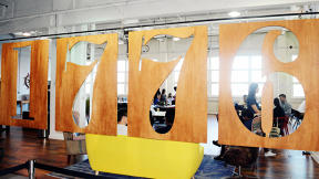 How Global Incubator 1776 Plans To Diversify NYC's Tech Sector