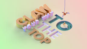 """B-Reel Reimagines Classic """"Claw"""" Game As A Recruitment Tool"""