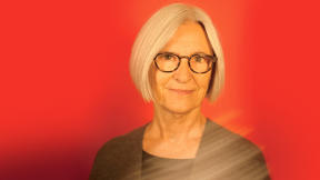 Eileen Fisher's Tips For Making Work More Mindful