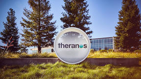Looking To Regain Its Reputation, Theranos Appoints Advisory Board Of Biotech Experts