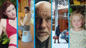 Barbie Reaches Out To Dads, John Malkovich Gets Pissed Off: The Top 5 Ads Of The Week