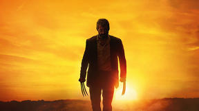 "20th Century Fox Taps Comic Artists To Market ""Logan"""