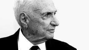 Frank Gehry Will Teach You Everything He Knows About Architecture For $90