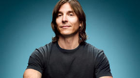 Alex Bogusky, Advertising's Elvis, Tells Fast Company Why He Quit MDC and the Ad Biz