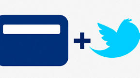 The Social Credit Card: AmEx Syncs With Twitter To Turn #Hashtags Into Savings