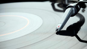 Billy Chasen's $2 Million Pivot From QR Codes To Turntable.fm