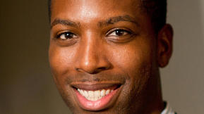 Foursquare's Tristan Walker Checks Out For Andreessen Horowitz