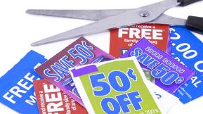 Reclaiming Coupons And The Company Vision