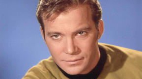 Why Marketers Need To Channel Captain Kirk