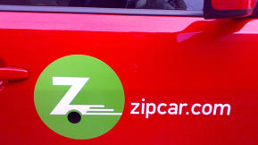 Avis Budget Car To Buy Zipcar For $500 Million