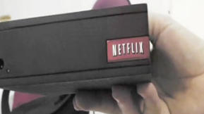 Inside Netflix's Project Griffin: The Forgotten History Of Roku Under Reed Hastings