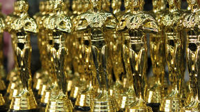 The Nate Silver (Linings) Playbook: Stats Star Predicts Oscars