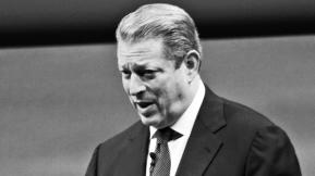 Al Gore Wants You To Drop A Dose Of Climate Change Reality On Internet Commenters