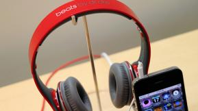 Beats Gets $60 Million For Music Streaming, But It's Not From Apple
