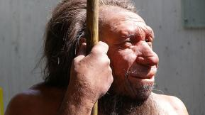 Entire Neanderthal Genome Mapped For The First Time
