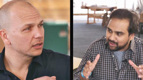 Nest, Jawbone Founders On Why Creating Something Simple Is Really Hard