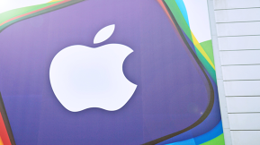 Did You Miss Today's Apple Announcements At WWDC? Catch Up Here