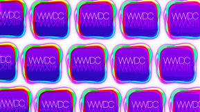 Apple's WWDC: What To Expect