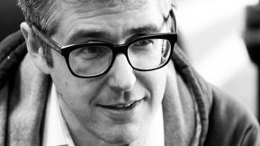 Ira Glass On The Art--And Intimacy-- Of The Interview