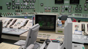Japan Wants To Restart Its Nuclear Plants
