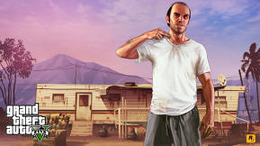 Grand Theft Auto Is The Bigge$t Entertainment Franchise Ever