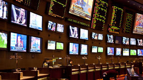 How Twitter Can Help Gamblers Beat The Spread