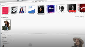 Why Apple's iTunes Is Still Fundamentally Flawed, Even In iOS 7
