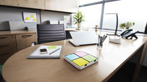 Post-it Notes Teams Up With Evernote To Bridge Analog And Digital