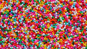 Sweet: Candy Crush's Creator King Has Filed For An IPO