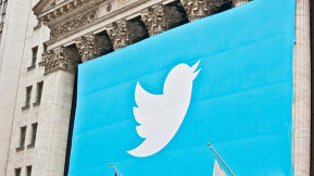 Did The Twitter IPO Make You Think About Going Public? Think Again