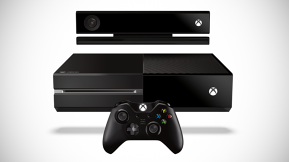The Xbox One Will Launch Without Twitch Integration