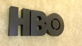 Time Warner Offers TV Bundle With Local Channels And HBO