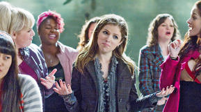 """Pitch Perfect"" And How Analytics Are Transforming Movie Marketing"
