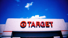 Target's Security Breach Is Much Bigger Than Originally Believed