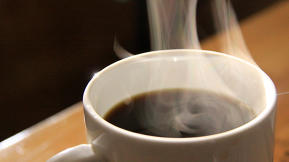 Caffeine: Destroyer And Enhancer Of Memory?