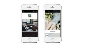 VSCO Cam Photo App Now Lets You Follow Other Users