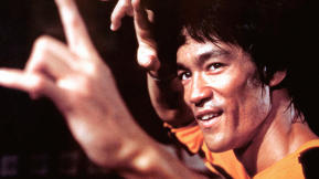 What Bruce Lee Can Teach You About Design