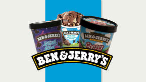 Peace, Love, And Branding: The History Of Ben & Jerry's In 3 Minutes