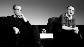 At SXSW Danny Boyle Talks About Tech's Disruption Of Movie-Making