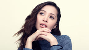 How Ipsy Founder Michelle Phan Is Using Influencers To Reinvent The Cosmetics Industry