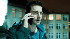 "How A ""Berlin Station""-Style CIA Whistleblower Manhunt Would Really Go Down"