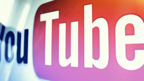 YouTube Is Building Community--And It's Not Just About Video