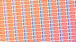 The Untold Story Of Facebook Live
