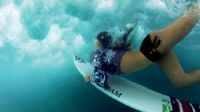 Now GoPro Wants To Win Over The Risk-Averse, Too