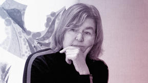 Visionary Landscape Architect And Urbanist Diana Balmori Has Died