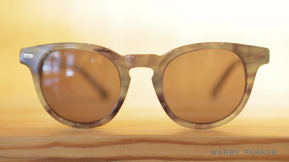 How The Founder Of Eyewear Brand Warby Parker Had The Vision To Become An Entrepreneur